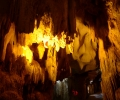 Sung Sot Cave - Halong Bay