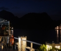 V'Spirit Classic Halong By Night