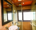V'Spirit Classic Cruises - Bathroom